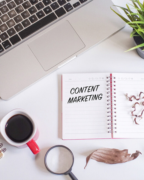 content marketing tunisie